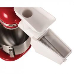 Passoire à fruits et légumes pour mixeurs Kitchenaid KITCHENAID Batteurs accessoires