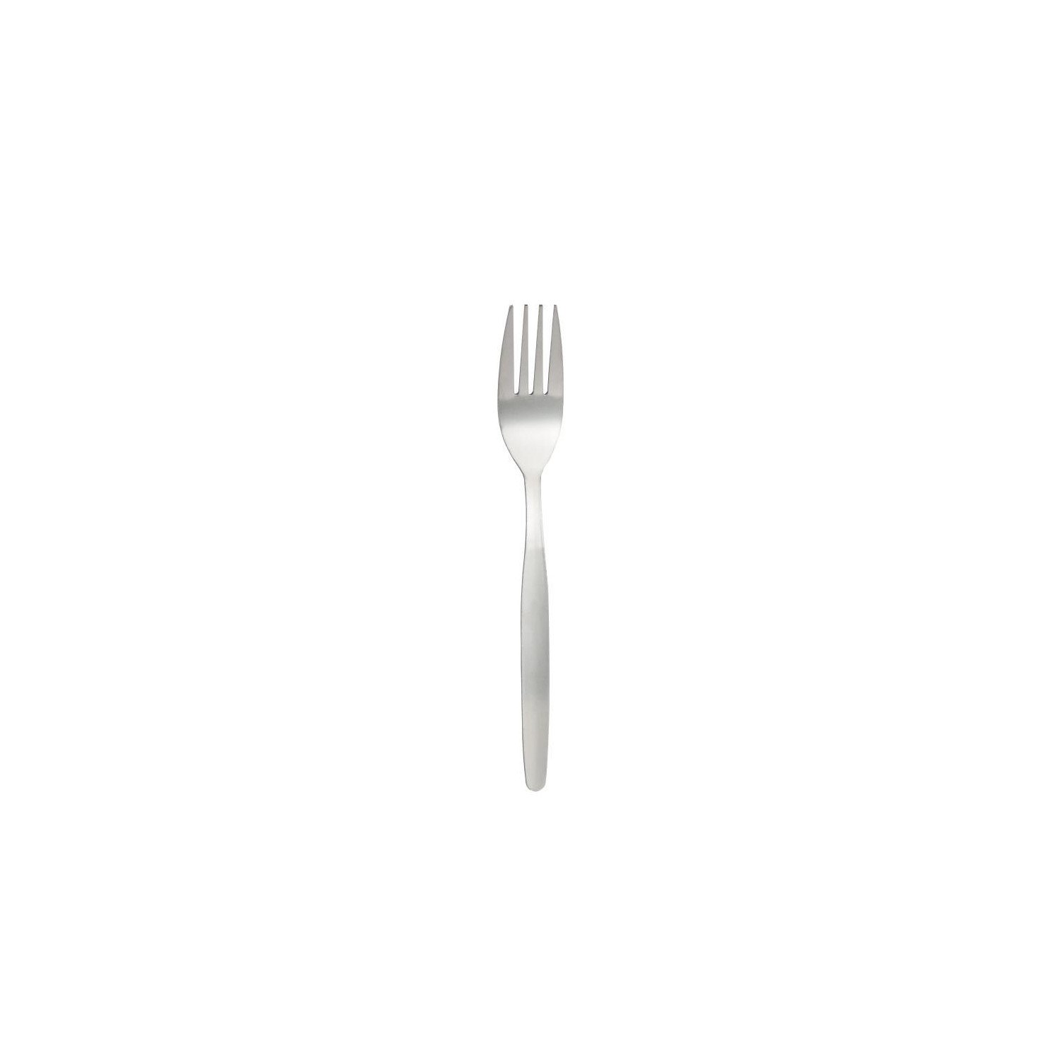 Fourchette de table Kelso inox (12 pièces) OLYMPIA Collection Kelso