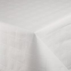 Rouleau de nappe banquet professionnel Fasana Damas - 1200 x 50 m (à l'unité) FASANA gastro