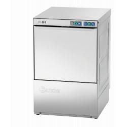 Lave-verre Deltamat TF 401 K rinçage à froid Bartscher Laves-Verres Pro
