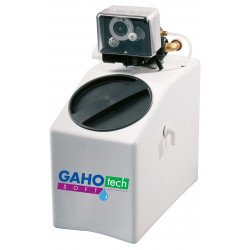 Adoucisseur MC-N16, 1 appareil Bartscher Adoucisseurs d'eau