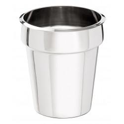 Pot 3,5L Hot Pot Bartscher Accessoires et pièces détachées