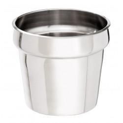 Pot 6,5L Hot Pot Bartscher Accessoires et pièces détachées