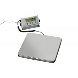 Balance digitale, 150Kg, 50g Bartscher Balances
