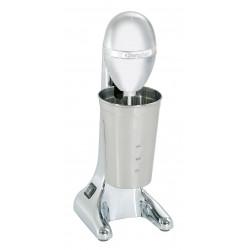 Mixeur de bar 700 ml Bartscher Mixers de bar