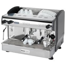 Machine café Coffeeline G2, 11,5L Bartscher Machines à café expresso