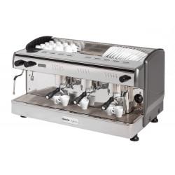 Machine café Coffeeline G3, 17,5L Bartscher Machines à café expresso