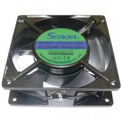 Ventilateur pour G592 G593 G594 G595 GN1200TN.11 POLAR Accessoires et pièces détachées