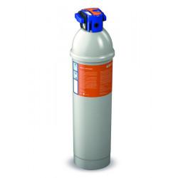 Purity C 500 STEAM BRITA Adoucisseurs d'eau