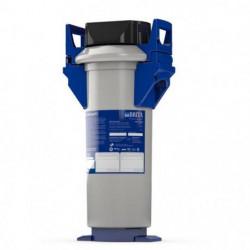 Purity 600 STEAM BRITA Adoucisseurs d'eau
