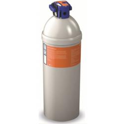 Purity C 1100 STEAM BRITA Adoucisseurs d'eau