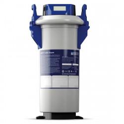 Purity 1200 STEAM BRITA Adoucisseurs d'eau