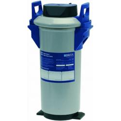 Purity clean 1200 BRITA Adoucisseurs d'eau