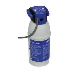 Purity C 50 BRITA Adoucisseurs d'eau