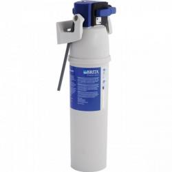 Purity C 150 BRITA Adoucisseurs d'eau
