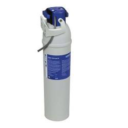 Purity C 300 BRITA Adoucisseurs d'eau