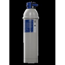 Purity C 500 BRITA Adoucisseurs d'eau