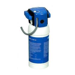 Purity C 1000 AC BRITA Adoucisseurs d'eau
