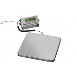 Balance digitale, 60Kg, 20g Bartscher Balances