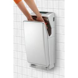 Sèche-mains Jet 1800 Bartscher Sèches mains