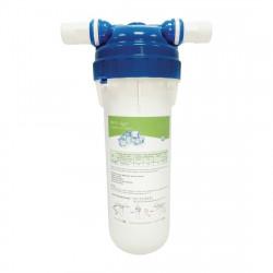 Filtre à eau Cube Line 310(H) x 120(Ø)mm EQUIPEMENT DIRECT Accessoires et pièces détachées