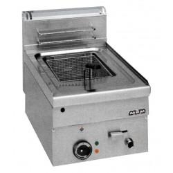Friteuse électrique 10 litres MBM MBM France Friteuses à poser