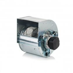 Ventilateur centrifuge DD 7/7, 145 W ELCO Moteurs de hottes