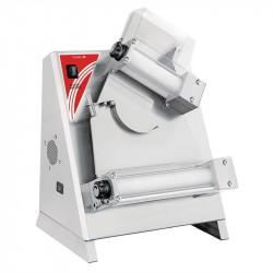 Laminoir à pizza de 140 à 300 mm GASTRO M Façonneuses