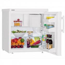 Réfrigérateur TABLE TOP, 109L - Liebherr Liebherr Armoires positives (+1°C+6°C)
