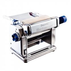Machine à pâtes électrique Imperia IMPERIA Machine à pâtes