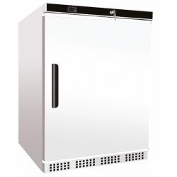 Armoire 130L positive porte pleine ABS AFI Collin Lucy Armoires positives (+1°C+6°C)