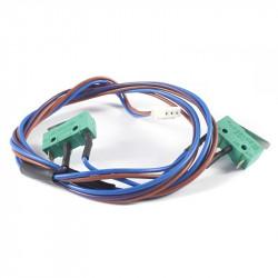 Interrupteur G620 POLAR Accessoires et pièces détachées
