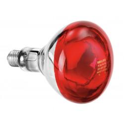 Ampoule infrarouge IWL250D Bartscher Accessoires et pièces détachées