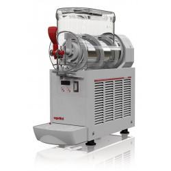 Distributeur 3 L de produits froids Ugolini Machines à granité