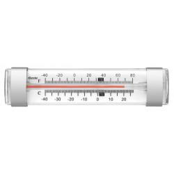 Thermomètre analogique pour congélateurs / réfrigérateurs Bartscher Thermomètres