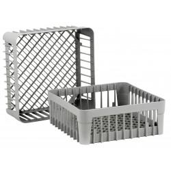 Panier de rechange pour laves-verres 400 mm CASSELIN Accessoires et pièces détachées
