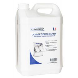 Liquide de lavage - 5 Litres - pour lave-vaisselle CASSELIN Accessoires et pièces détachées