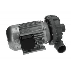Electropompe FIR 2274SX 3HP Thirode Accessoires et pièces détachées
