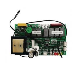 Carte électronique pour machine à glaçons polar T316 POLAR Accessoires et pièces détachées