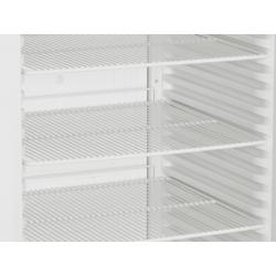 Clayette blanche Liebherr Accessoires et pièces détachées