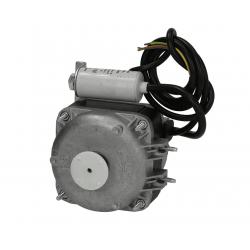 MOTEUR ELCO R 18-25/002 ELCO Accessoires et pièces détachées