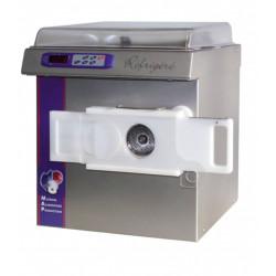 Hachoir réfrigéré 350 Kg/h Classique- 1405 W - 400V MATERIEL ALIMENTAIRE PRODUCTION Hachoirs réfrigérés