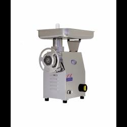 Hachoir double 300 Kg/h 400 V - 1105 W MATERIEL ALIMENTAIRE PRODUCTION Hachoirs