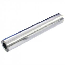 Lot de 3 films aluminium pour distributeur compact CB623 WRAPMASTER Accessoires et pièces détachées