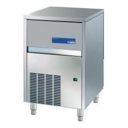 Machine 113 Kg / 24 h à glace granulée - Réservoir 30 Kg DIAMOND Machines à glaçons