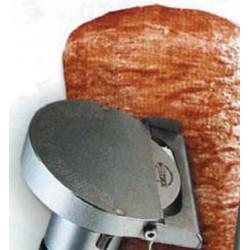 Couteau électrique, moteur basse tension avec transfo ELECTRO BROCHE Accessoires et pièces détachées