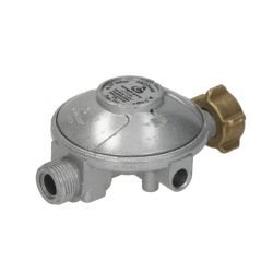 REDUCTEUR PRESSION FIXE GAZ GP 3KG/H EQUIPEMENT DIRECT Accessoires et pièces détachées