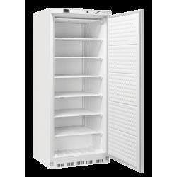 Congélateur 600 litres vertical - blanc COOL HEAD Armoires négatives (-18°C-22°C)