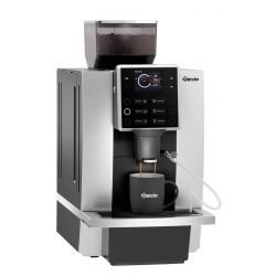 Distributeur automatique de café KV1 Classic Bartscher Machines à café automatiques