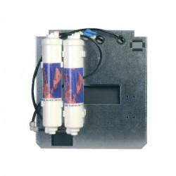 Kit 1 filtre anti-particules + 1 filtre anti-odeurs, durée 5800 litres COSMETAL Fontaines et refroidisseurs d'eau